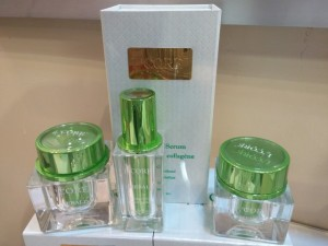 lcore cosmetics picture 4574367