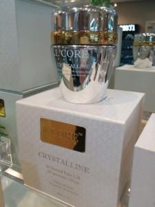 lcore cosmetics picture 457877