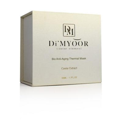 DiMYOOR Bio Anti Aging Thermal Mask