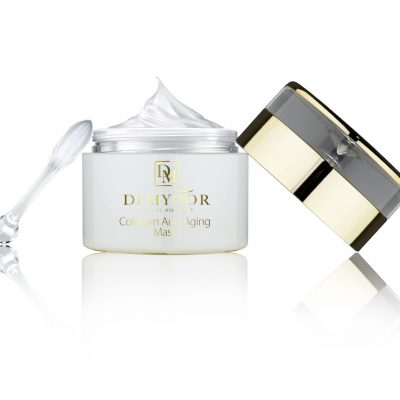 DiMYOOR Collagen Mask